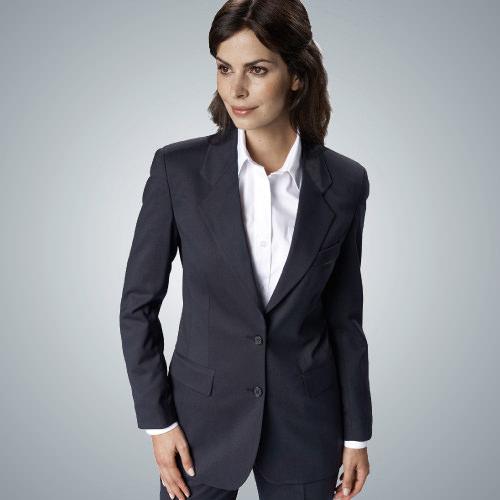 dienstkleidung-blazer