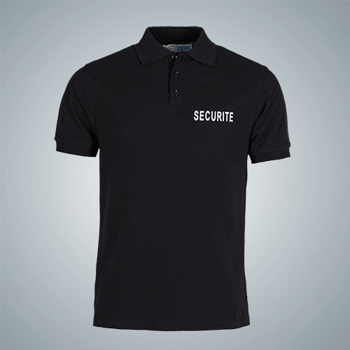 polo-securite