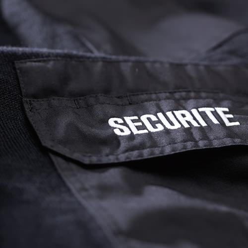 securite_pullover