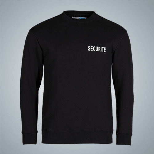 sweat-securite