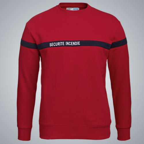 sweater-ssiap-grau