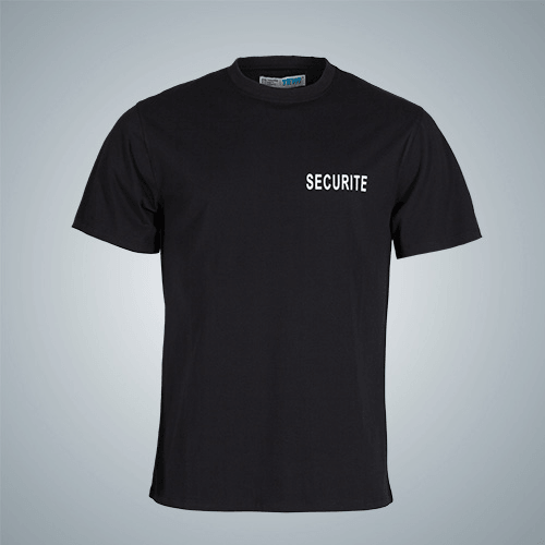 t-shirt-securite