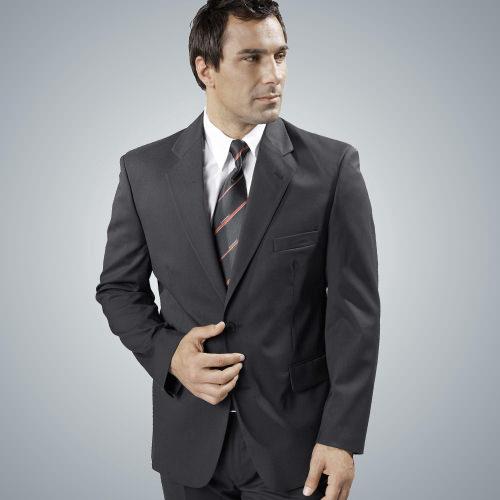 dienstkleidung-jacket
