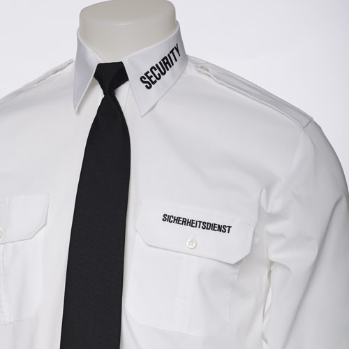 hemd_weiss_krawatte_security