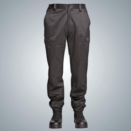 pantalon-antistatique
