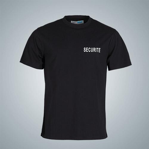 t-shirt-securite